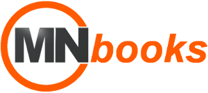 mnbooks